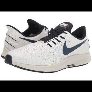 Nike Air Zoom Pegasus 35 FlyEase Men's Size 15